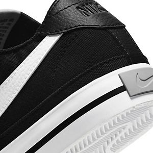 Nike Court Legacy Women's Canvas Sneakers
