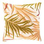 Decor 140 Sofia Coastal Throw Pillow