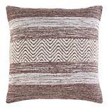 Decor 140 Julia Global Throw Pillow