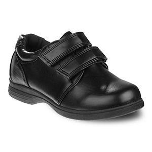 Josmo Classic II Boys' Dress Shoes