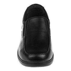 Josmo Classic III Boys' Loafers
