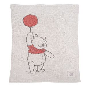 Disney's Winnie the Pooh Barefoot Dreams® CozyChic® Baby Blanket