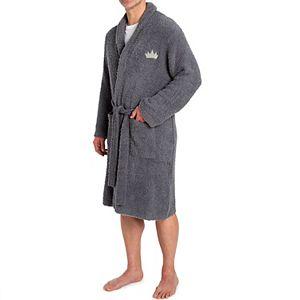 Disney Barefoot Dreams® CozyChic® Men's Robe