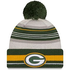 Grey Green Bay Packers Hats Accessories Kohl S