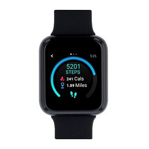 iTouch Air 3 Smart Watch