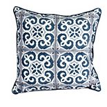 Jordan Manufacturing Transitional Toss Pillow