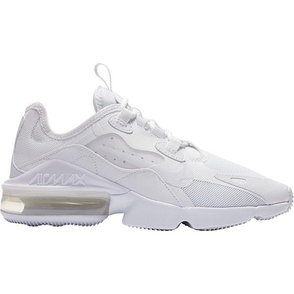 Nike Air Max Infinity 2 Women's Sneakers