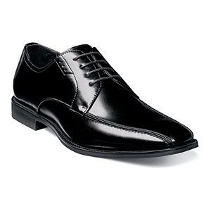 Stacy Adams Logan Men's Dress Shoes