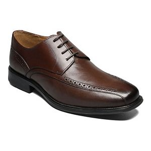 Stacy Adams Irving Men's Dress Shoes