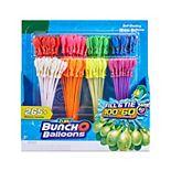 Zuru Bunch O Balloons 8-Pack Rapid-Fill Balloons