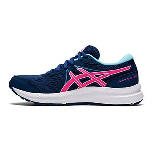 ASICS GEL-Contend 7 Women's Running Shoes