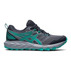 ASICS Shoes: Find Running Shoes & Sneakers For the Family | Kohl's