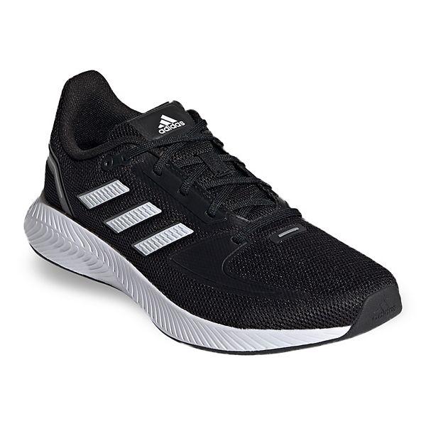 adidas Runfalcon 2.0 Women's Running Shoes