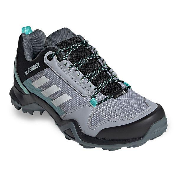 adidas Terrex AX3 Women's Trail Running Shoes