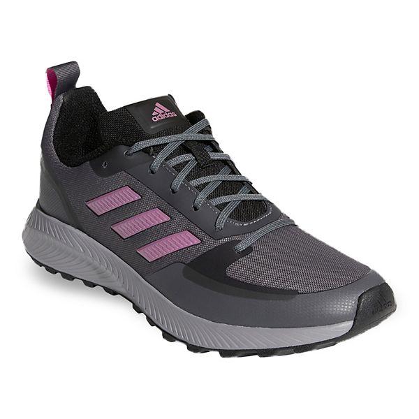 adidas ladies training shoes