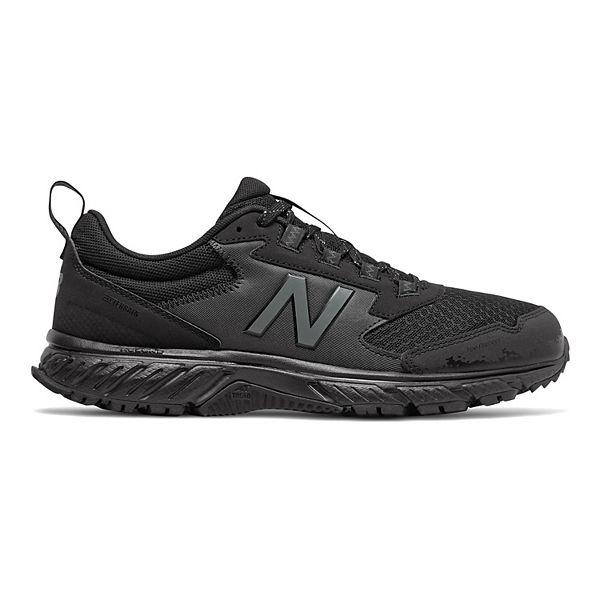 New Balance® 510 v5 Trail Men's Running Shoes