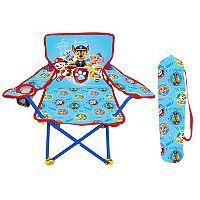 PAW Patrol Fold N Go Chair Deals
