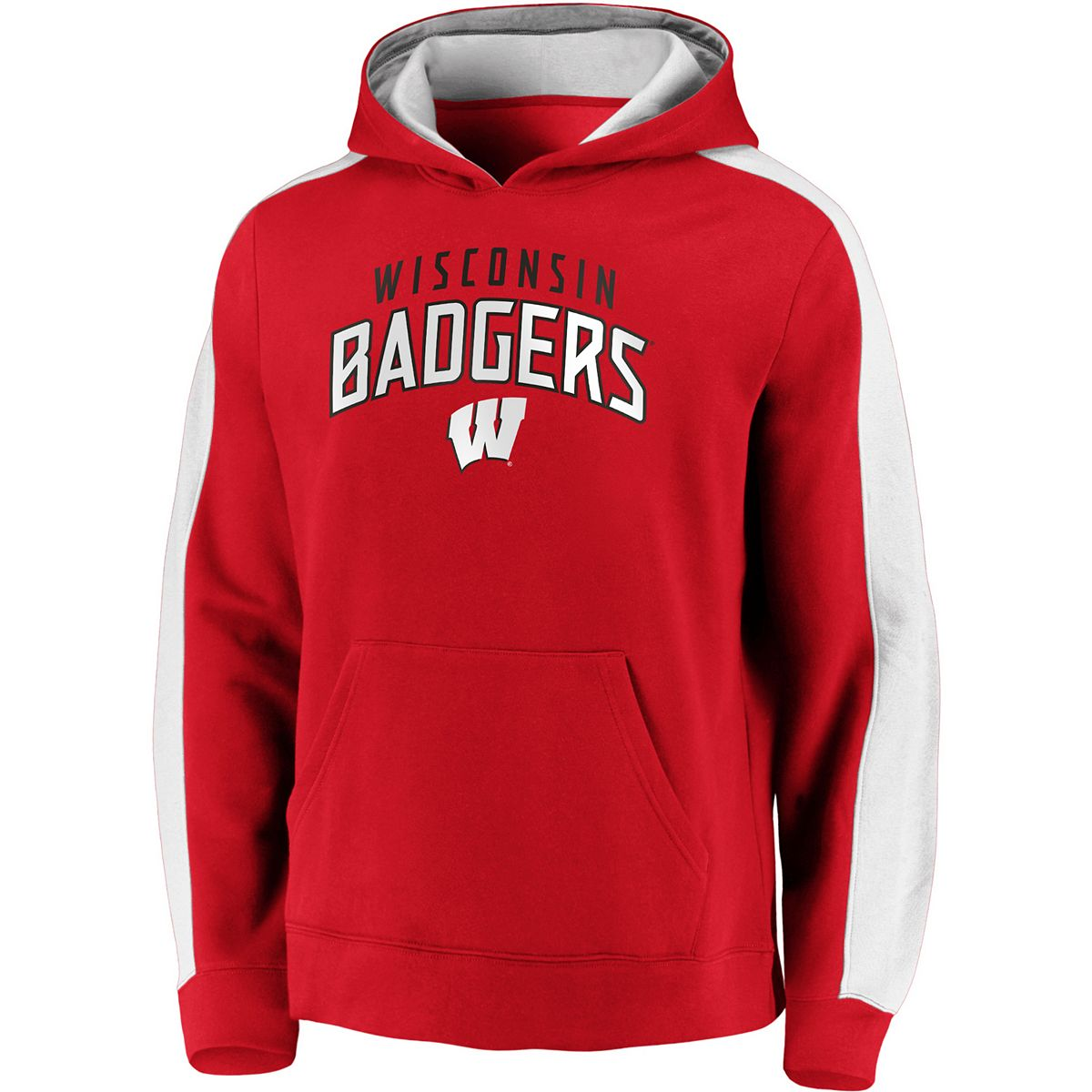 Kohl's: Save up to 90% on NCAA Apparel as low as $4.00