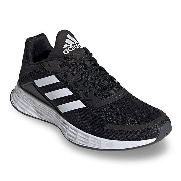 adidas Duramo SL Women's Running Shoes