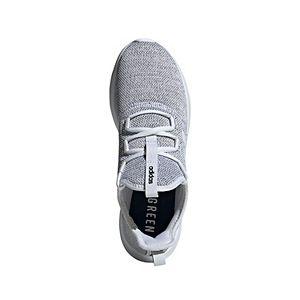 adidas Vario Pure Women's Sneakers