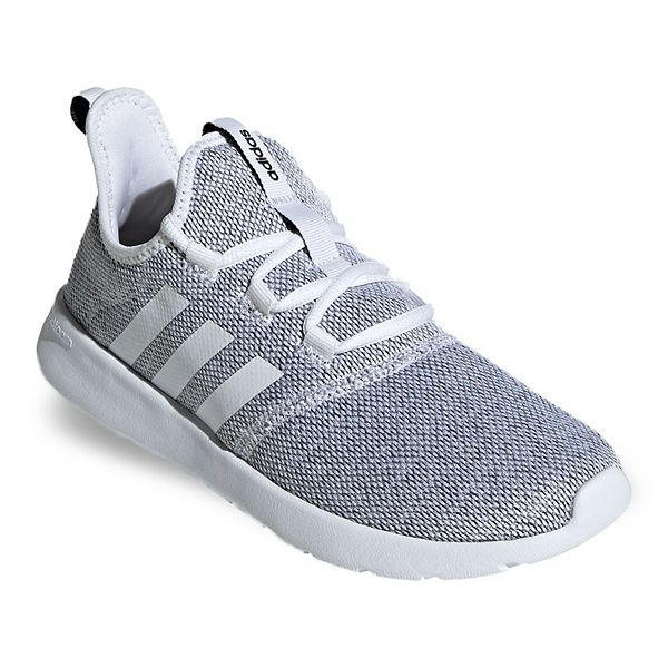 adidas Cloudfoam Pure 2.0 Women's Sneakers
