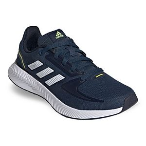 adidas Runfalcon 2.0 Kids' Running Shoes