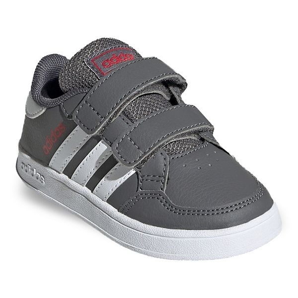 adidas Breaknet I Baby/Toddler Shoes