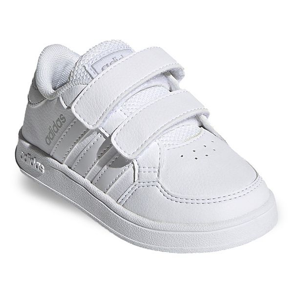 shoes baby adidas