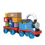 Fisher-Price® Thomas & Friends Wobble Cargo Stacker Train