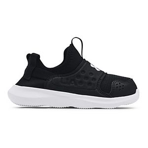 Under Armour RunPlay Infant/Toddler Running Shoes