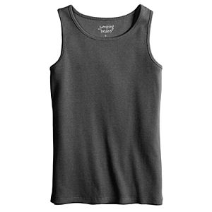 Girls 4-12 Jumping Beans® Essential Camisole