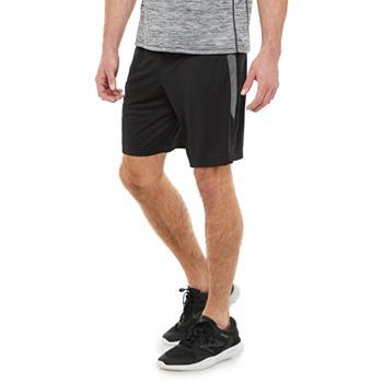 Tek Gear Men's Dry Tek Shorts