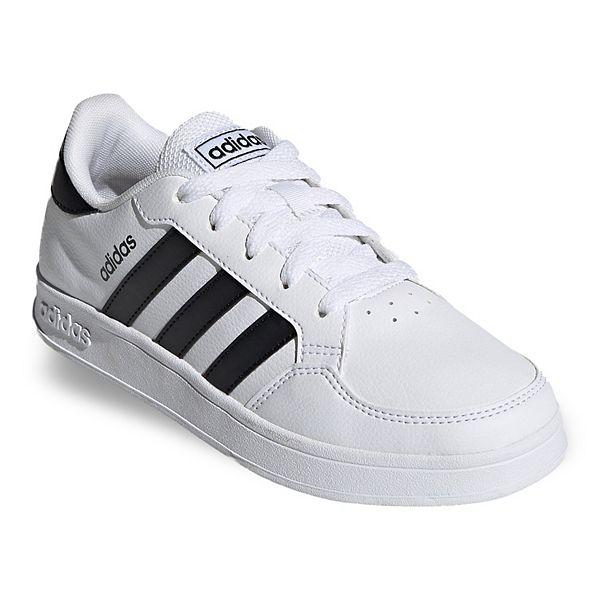adidas Breaknet C Kids' Shoes