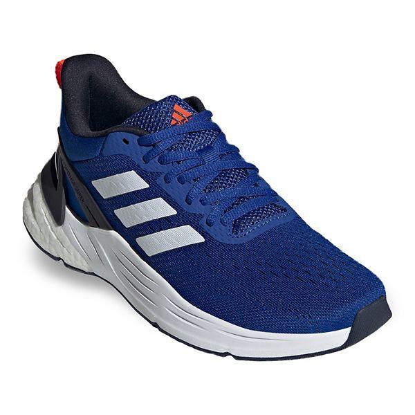 adidas Response Super 2.0 Grade School Kids' Running Shoes