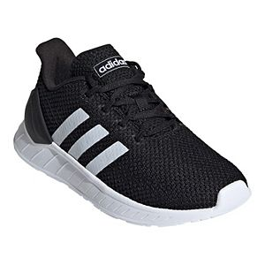 adidas Questar Flow NXT Kids' Running Shoes
