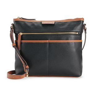 Rosetti Tessa Crossbody Bag
