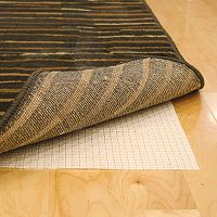 Mohawk® Home Rug Pad