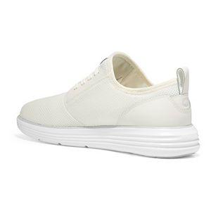 Cole Haan GrandSport Journey Men's Knit Sneakers