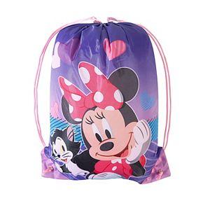 Paw Patrol Sleeping Bag Bonus with BONUS sling bag