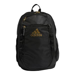 adidas Excel 6 Backpack