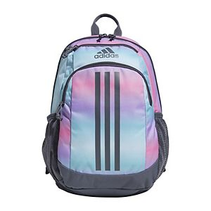 adidas Young BTS Creator 2 Kids Backpack