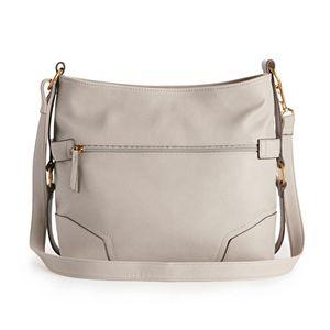 Rosetti Cayson Convertible Shoulder Bag