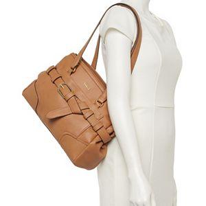 Rosetti Cayson Satchel Bag