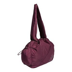 adidas x Zoe Saldana Collection Sport Shopper Tote Bag