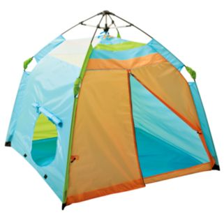 Pacific Play Tents One Touch Beach Tent