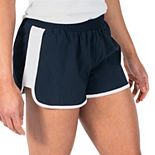 Women's Spalding Momentum Running Shorts