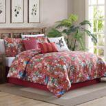 Riverbrook Home Fiesta Comforter Set