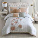 Riverbrook Home Bridget Comforter Set