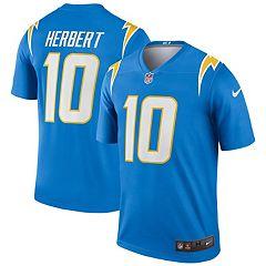 NFL Jerseys Tops, Clothing | Kohl's