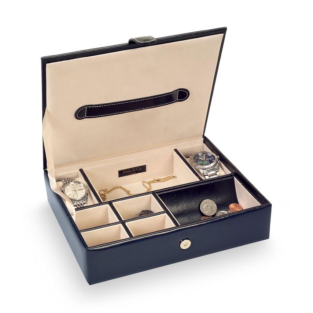 Mele & Co Jewelry Travel Valet